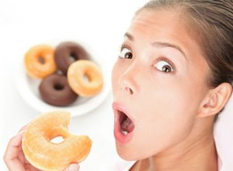Dieta cariogénica