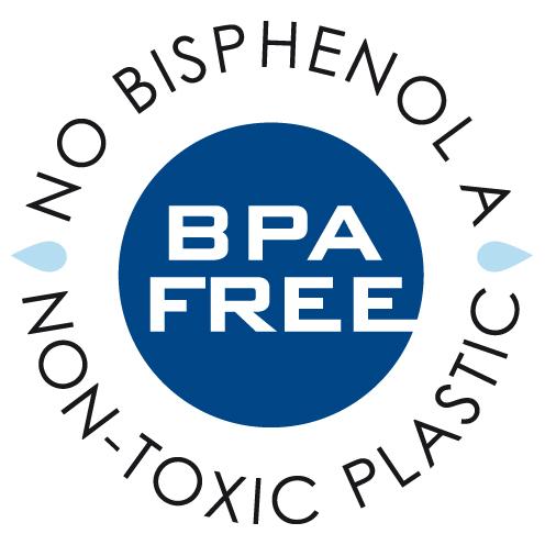 Clínicas dentales exclusivas ofrecen tratamientos con composites sin bisfenol-a