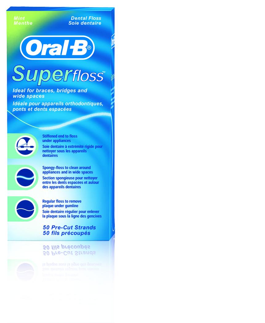 Superfloss-Implante-Ortodoncia-Murcia