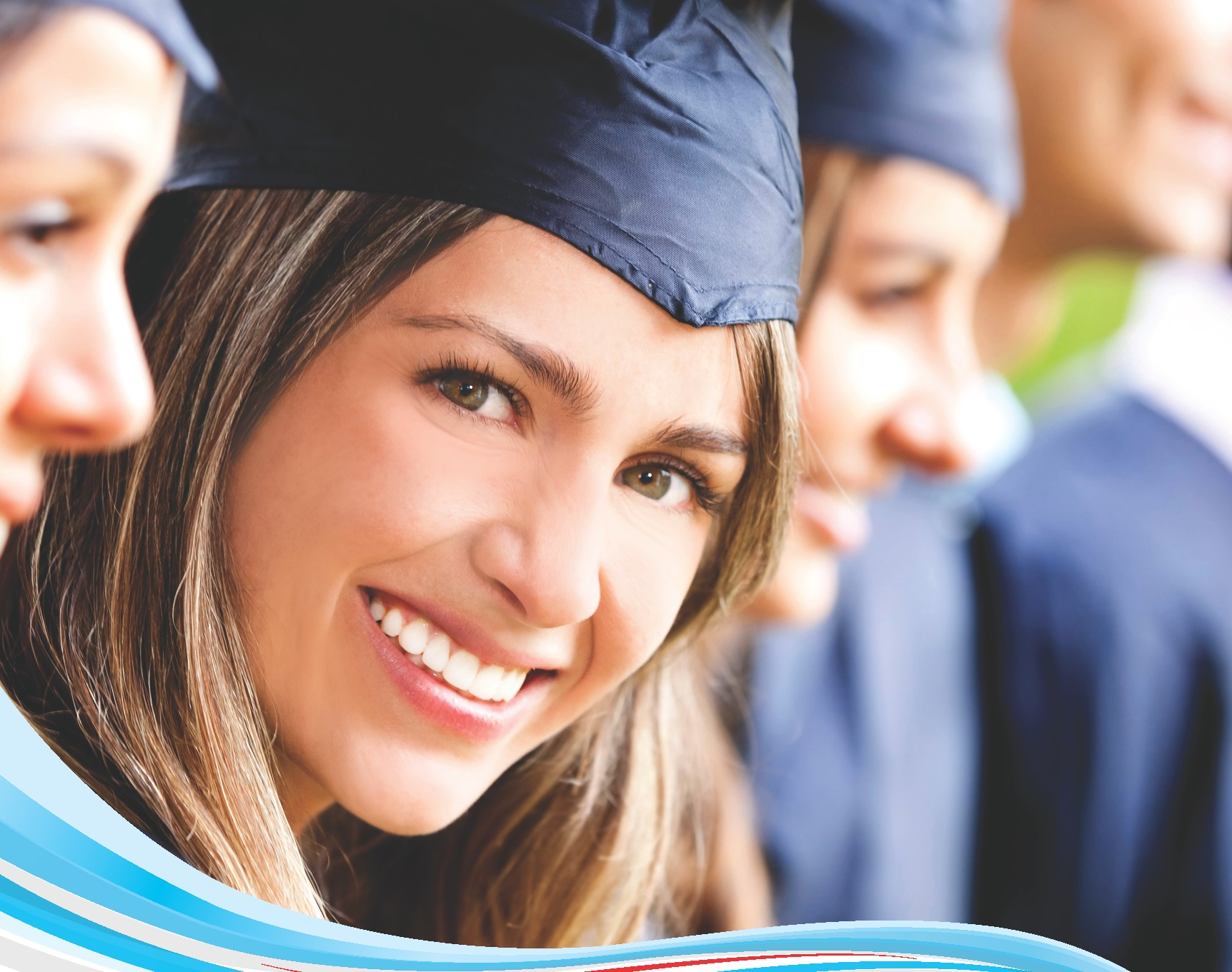 Graduacion-Ortodoncia-Expres-Murcia-Velez-Lozano
