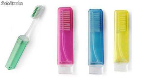 cepillo-de-dientes-de-viaje-5253743z0