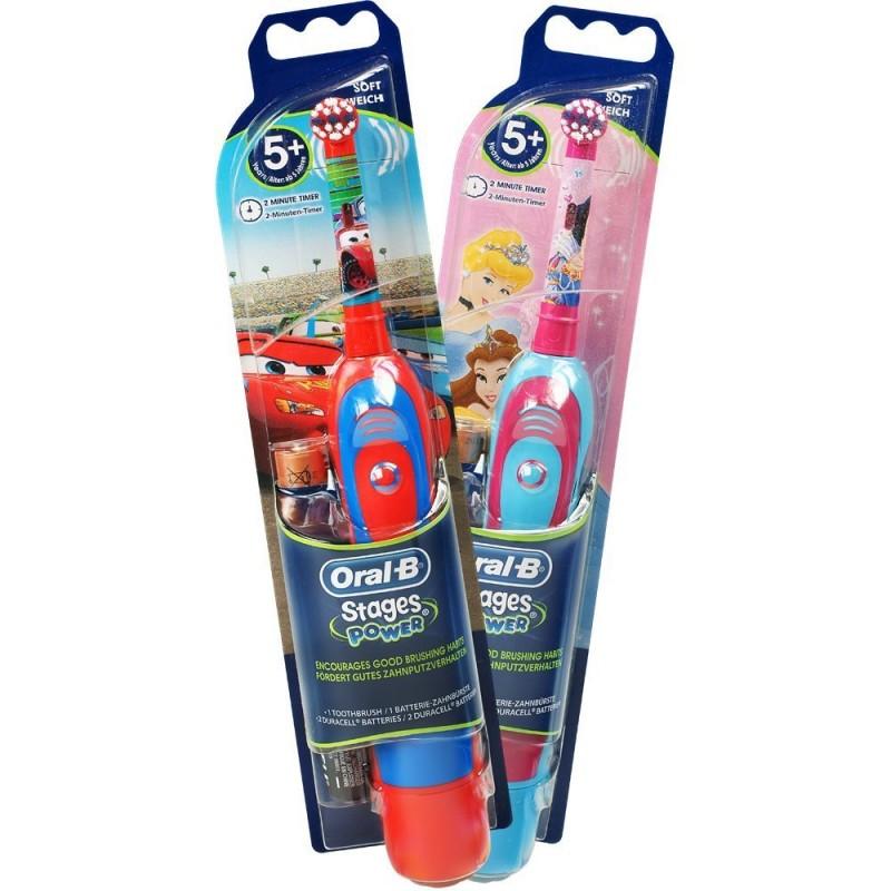 1. oral-b_stages-cepillo-electrico-dentista-niños-murcia