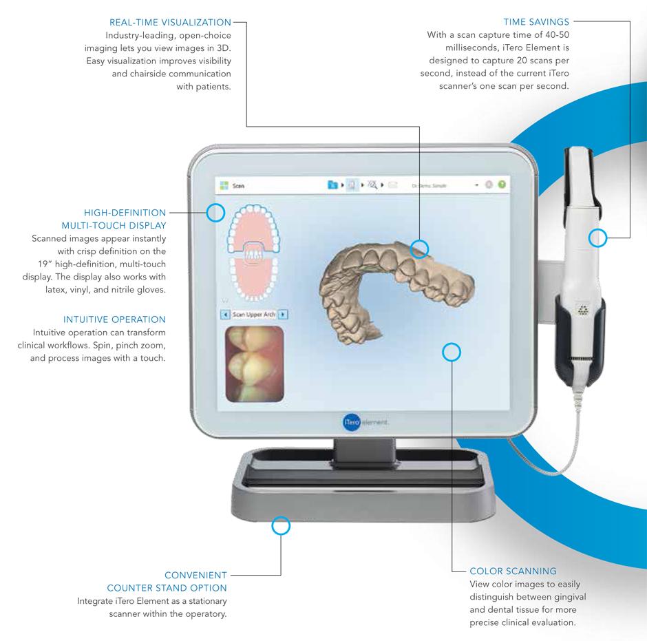 6. Escáner-Invisalign-Exclusivo-Murcia-Ortodoncia-Invisible